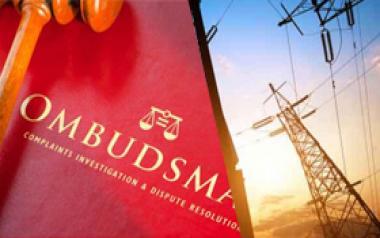 Electricity Ombudsman